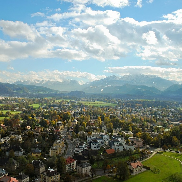 The Alps from Salzburg Fortress.jpg