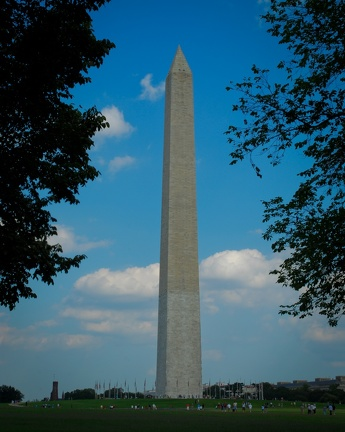 1008 washington monument